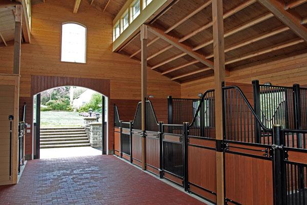 Equine Flooring Animal Beds Animal Beds Rubber Flooring