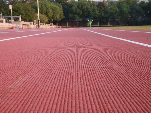 Epdm Rubber Running Track Rubber Running Track Running Track
